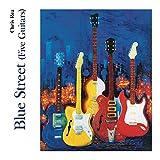Blue Street (Five Guitars)