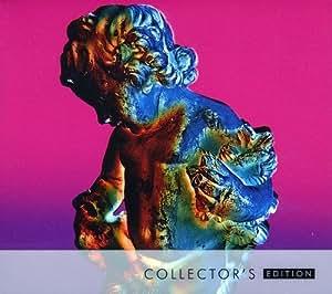 Technique (Collector's Edition)