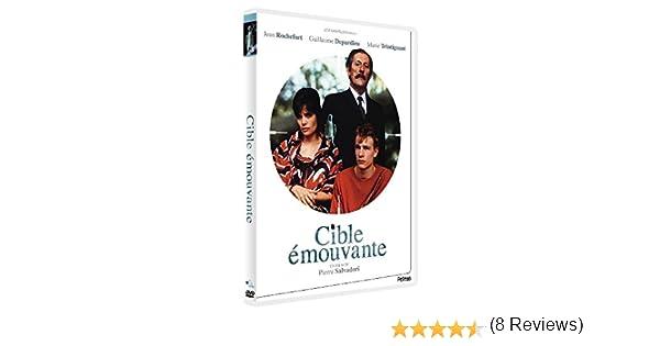 FILM CIBLE EMOUVANTE TÉLÉCHARGER