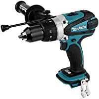 Makita 18V 16mm Cordless Body Only Lithium-Ion