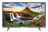 Telefunken XU43D401 110 cm Fernseher