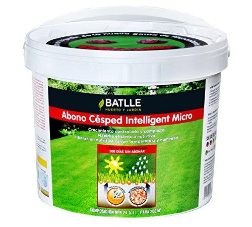 semillas-batlle-710721unid-fertilizante-csped-inteligent-micro-5-kg