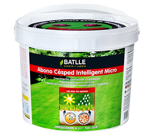 semillas-batlle-710721unid-fertilizante-cesped-inteligent-micro-5-kg