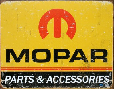 grosser-garage-chrysler-mopar-dodge-plymouth-vintage-metall-blechschild-1315
