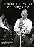 You're the Voice: Nat King Cole (PVG/CD)