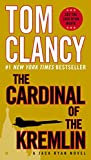 The Cardinal of the Kremlin (A Jack Ryan Novel, Band 3)