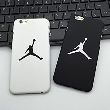 cover air jordan iphone 6