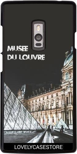 funda-para-one-plus-2-museo-louvre-francia-capital-paris-arte-seine-garden-tuilleries
