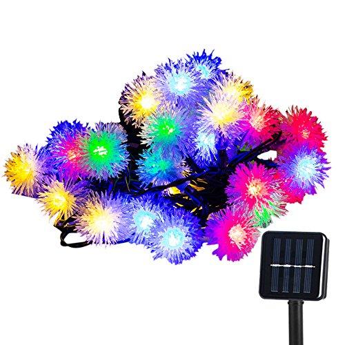 forme-de-neige-grder-guirlande-lumineuses-30-pcs-led-ampoule-veilleuse-solaire-decoratif-pour-batime