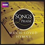 Songs Of Praise: Much Loved Hymns