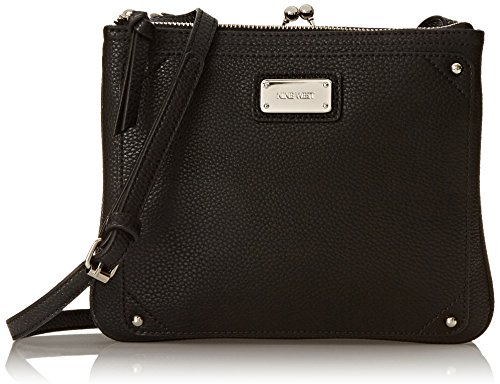 nine-west-jaya-cross-body-bag