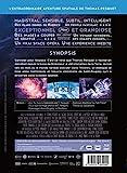16 levers de soleil [Blu-ray] [Combo Blu-ray + DVD]