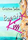 Beach Kiss par Selva