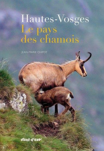 Hautes-Vosges