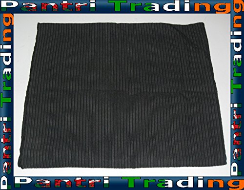 BMW New Class Herringbone Seat Fabric Cloth Material 91 x 160 cm (Herringbone New)