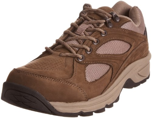 New balance WW780BR, Scarpe da escursionismo Donna Marrone (Marron (br brown))