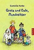 Greta und Eule