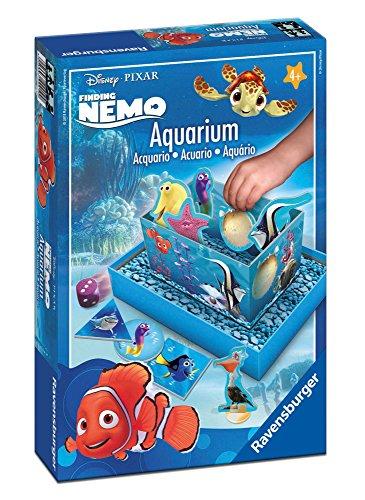 Nemo - Aquarium (Ravensburger 22210 0)