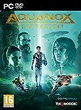 Aquanox Deep Descent - PC