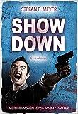 Showdown (Mordkommission Leipzig Staffel 2 4)
