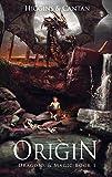 Origin (Dragons & Magic Book 1)