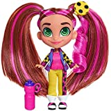 Hairdorables Doll - Brit