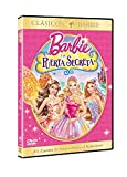Barbie und die geheime Tür (Barbie and The Secret Door, Spanien Import, siehe Details für Sprachen)