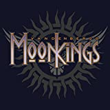 Vandenberg'S Moonkings: Moonkings (Audio CD)