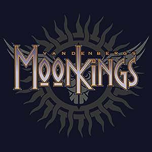 MoonKings [VINYL]