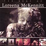 The Best of Loreena McKennitt -