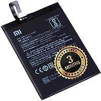 The Black Store Orignal BM4E Battery for Mi Poco F1 Xiaomi (4000mAh) 90 Day's Warranty