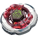 Imported Beyblade Metal Fusion 4D Spinni...