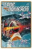 Star Wars Poe Dameron nº 24 (Star Wars: Cómics Grapa Marvel)