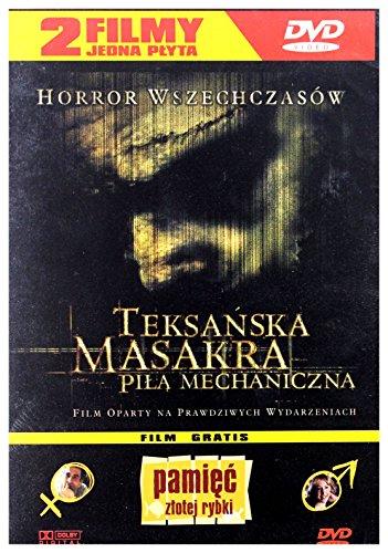 the-texas-chainsaw-massacre-2003-goldfish-memory-dvd-import-nessuna-versione-italiana