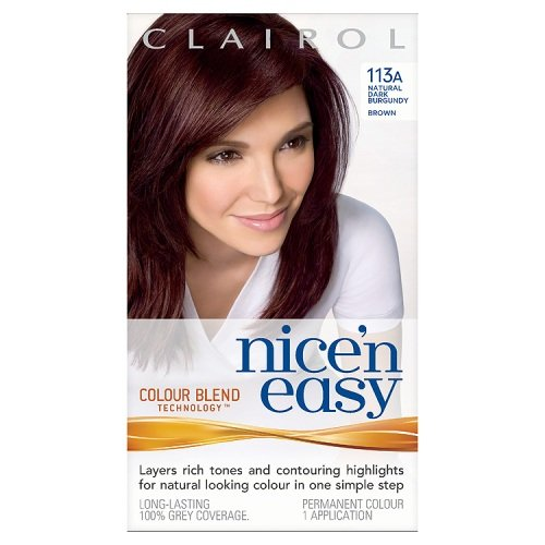 clairol-niceneasy-hair-colourant-113a-natural-dark-burgundy-brown