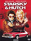Starsky & Hutch [Import anglais]