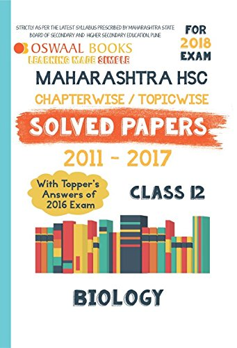 hsc economics paper Here's a complete list of all the hsc economics past papers (and answer guides) from 2010 i suggest going through each past paper under test conditions.