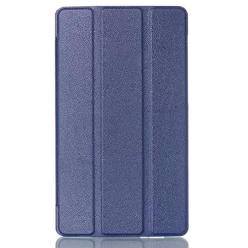 culaterr-ultra-slim-pu-leather-case-for-7inch-asus-zenpad-c-70-z170c-tablet-dark-blue