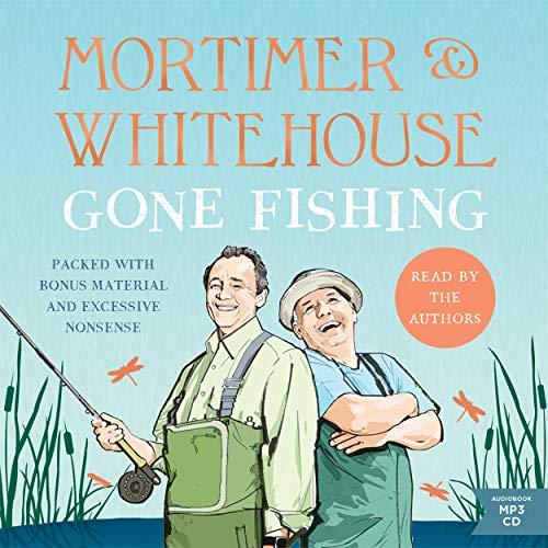Mortimer &...