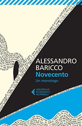 Novecento (Universale economica)