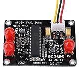 AD630 Modulazione a Amplificazione Lock-in per Rilevamento di Modulazione, Modulatore Bilanciato a Modulazione del Segnale Debole