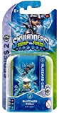 Skylanders Swap Force - Single Character Pack - Chill (Xbox 360/PS3/Nintendo Wii U/Wii/3DS)