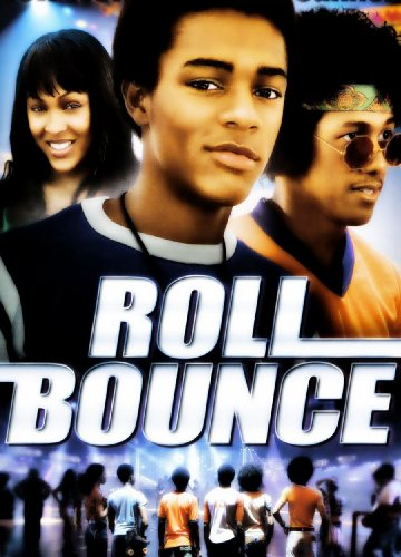 Smith Bow (Roll Bounce)