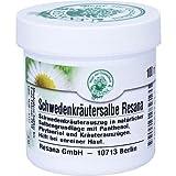 SCHWEDENKRÄUTER Salbe 100 ml