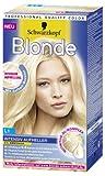 Poly Blonde Intensivaufheller L1
