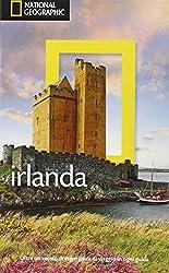 51R%2BJWywdVL. SL250  I 10 migliori libri sullIrlanda