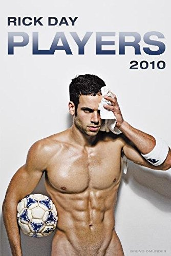 players-2010-calendar