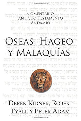 oseas-hageo-y-malaqus-spanish-edition-by-robert-fyall-y-peter-adam-derek-kidner-2015-10-20