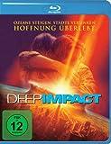 Deep Impact kostenlos online stream