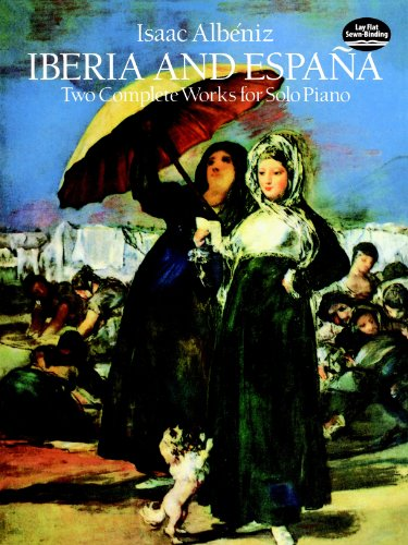 iberia-and-espana-two-complete-works-for-solo-piano